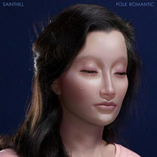 Folk Romantic mp3 Album by Sainthill