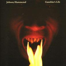 Gambler's Life (Remastered) mp3 Album by Johnny Hammond