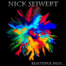 Beautiful Pain... by Nick Seiwert
