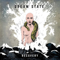 Recovery by Dream State