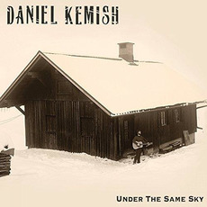 Under The Same Sky by Daniel Kemish