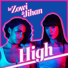 High by La Zowi