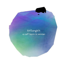 A Calf Born in Winter mp3 Single by Khruangbin