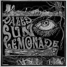 Head Blues mp3 Single by Dazed Sun Lemonade