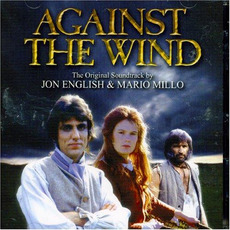 Against the Wind mp3 Soundtrack by Jon English