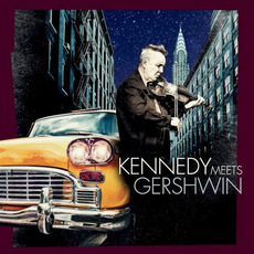 Kennedy Meets Gershwin mp3 Compilation by Various Artists
