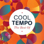Cool Tempo: The Best Of