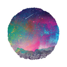 The Universe Smiles Upon You mp3 Album by Khruangbin