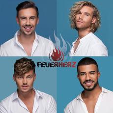 Feuerherz mp3 Album by Feuerherz