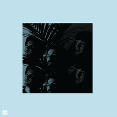 Las Dunas mp3 Album by Beach Skulls
