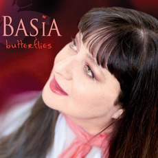 Butterflies mp3 Album by Basia
