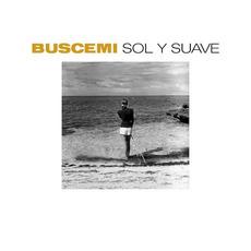 Sol y Suave mp3 Album by Buscemi