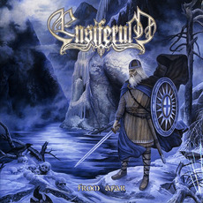 From Afar (Limited Edition) mp3 Album by Ensiferum