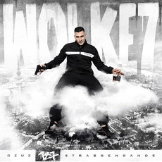 Wolke 7 mp3 Album by Gzuz