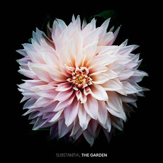 The Garden mp3 Album by Substantial