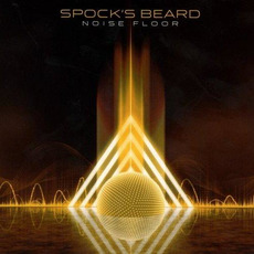 Noise Floor mp3 Album by Spock's Beard