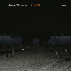 Life Of by Steve Tibbetts