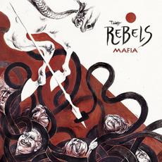 Mafia by The Rebels