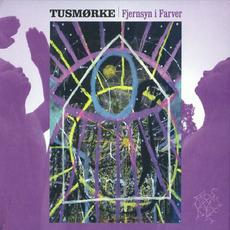Fjernsyn i Farver mp3 Album by Tusmørke