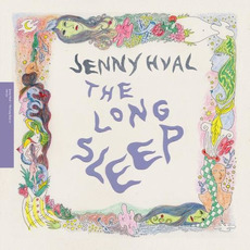 The Long Sleep mp3 Album by Jenny Hval