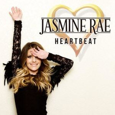 Heartbeat mp3 Album by Jasmine Rae
