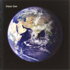 East Of Eden mp3 Album by Peter Gee