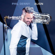 Align by Phil Denny