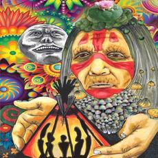 Realidad aparte mp3 Album by Dazed Sun Lemonade