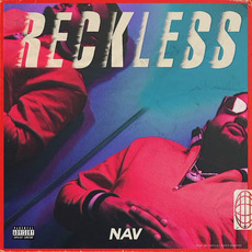 RECKLESS mp3 Album by NAV