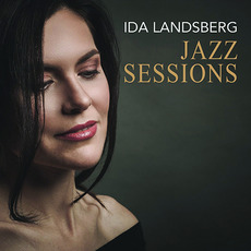 Jazz Sessions by Ida Landsberg