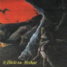 Discesa agl'inferi d'un giovane amante mp3 Album by Il Bacio della Medusa