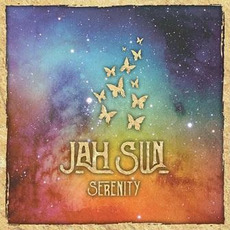Serenity by Jah Sun