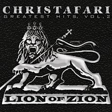 Greatest Hits, Vol.2 mp3 Artist Compilation by Christafari