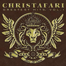Greatest Hits, Vol.1 mp3 Artist Compilation by Christafari