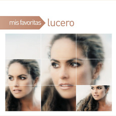 Mis favoritas mp3 Artist Compilation by Lucero (2)