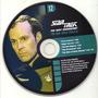 Star Trek: The Next Generation: The Ron Jones Project (disc 12: Season Four (1990-1991))