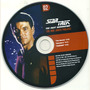 Star Trek: The Next Generation: The Ron Jones Project (disc 2: Season One (1987-1988))