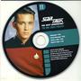 Star Trek: The Next Generation: The Ron Jones Project (disc 11: Season Four (1990-1991))