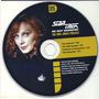 Star Trek: The Next Generation: The Ron Jones Project (disc 9: Season Three (1989-1990))