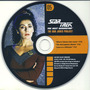 Star Trek: The Next Generation: The Ron Jones Project (disc 5: Season Two (1988-1989))