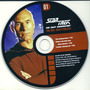 Star Trek: The Next Generation: The Ron Jones Project (disc 1: Season One (1987-1988))