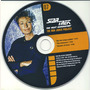 Star Trek: The Next Generation: The Ron Jones Project (disc 7: Season Two (1988-1989))