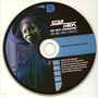 Star Trek: The Next Generation: The Ron Jones Project (disc 13: Additional and Alternate Cues)