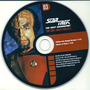 Star Trek: The Next Generation: The Ron Jones Project (disc 3: Season One (1987-1988))