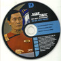 Star Trek: The Next Generation: The Ron Jones Project (disc 14: Interplay Computer Games)