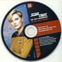 Star Trek: The Next Generation: The Ron Jones Project (disc 4: Season One (1987-1988))