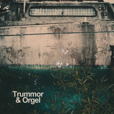 Indivisibility by Trummor & Orgel