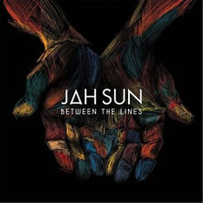 Between the Lines mp3 Album by Jah Sun