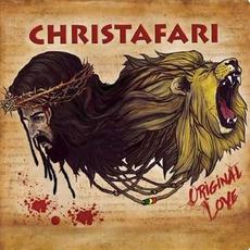 Original Love mp3 Album by Christafari