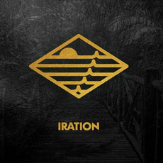 Iration mp3 Album by Iration